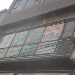 Centro De Estetica-Spa Daisy en Bogotá