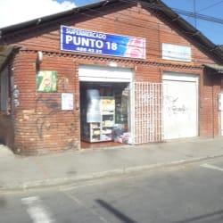 Plastidesechables HZ  en Bogotá
