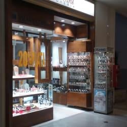 Joyeria Edox Mall Vivo Melipilla en Santiago
