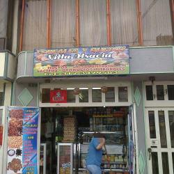 Cereales y Quesos Villa Alsacia en Bogotá