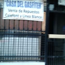 La Casa del Gasfiter - Talagante en Santiago