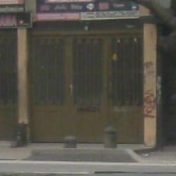 Dotaciones Veck en Bogotá