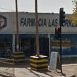 Farmacia Las Torres en Santiago