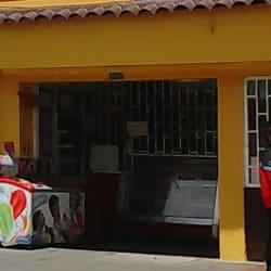 Tienda de Barrio - Carrera 5A en Bogotá