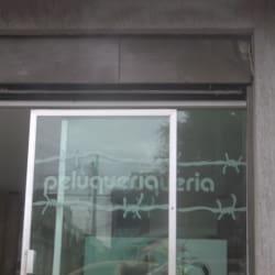 Peluquería Avenida Calle 64C con 69H en Bogotá