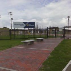 Colegio Colsubsidio Maipore en Bogotá