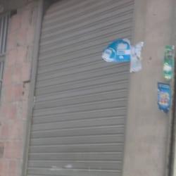 Tienda de Barrio - Carrera 11 en Bogotá