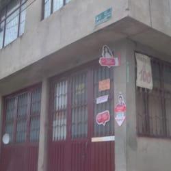 Minutos Recargas en Bogotá