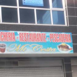 Mi Costa en Bogotá