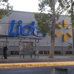 Supermercado Líder - Melipilla en Santiago