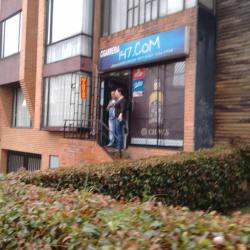 Cigarreria 147.com  en Bogotá
