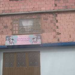Tendencias Boutique en Bogotá