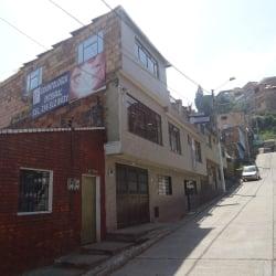 Odontologia Integral en Bogotá