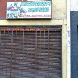Minimercado Tropical  en Bogotá