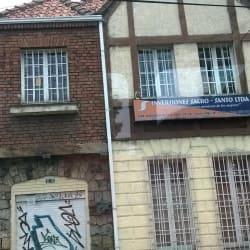 Inversiones Sacro  en Bogotá