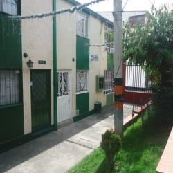 Jardin Manitas Creativas  en Bogotá
