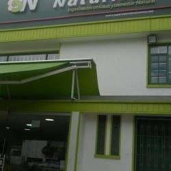 Supermercado Naturista  en Bogotá
