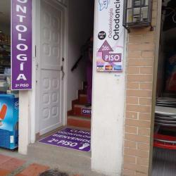 Clinica Odontologica Lilident  en Bogotá