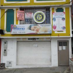 Colchones Nuevo Milenio  en Bogotá