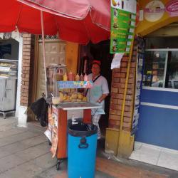 Combo La Pirinola  en Bogotá