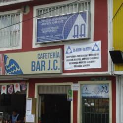al-anon-alateen en Bogotá