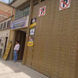 Frenos Partes y Mangueras  en Bogotá