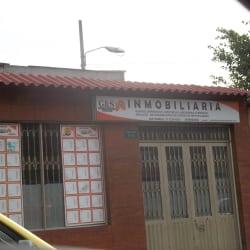 G&S  Seguros y Asesorias Inmobiliarias De Colombia en Bogotá