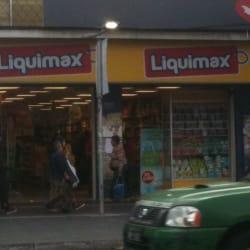 Liquimax - Puente Alto 2 en Santiago