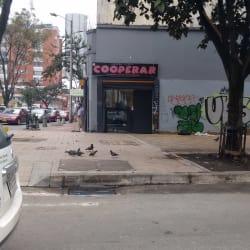 Compra Venta Cooperar  en Bogotá
