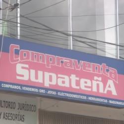 Compraventa Supateña en Bogotá
