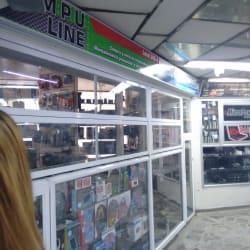 Compu Line  en Bogotá