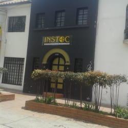 instoc en Bogotá