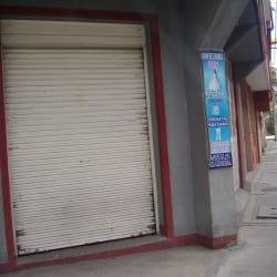 Confecciones Cecy  en Bogotá