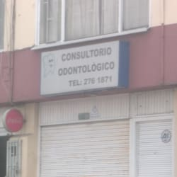 Consultorio Odontológico en Bogotá