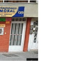 Comunicaciones ballmoral en Bogotá