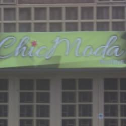 Chic Moda Boutique en Bogotá