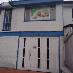 Conni Esthetic Center en Bogotá