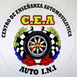 Instituto Nacional de Instructores en Seguridad Vial  en Bogotá