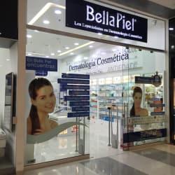 Bella Piel Gran Estación # 1 en Bogotá