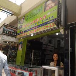 Coraltec  en Bogotá