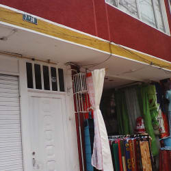 cortinas en Bogotá