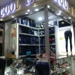 Cool Fs en Bogotá