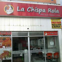 La Chispa Rola (Cajica) en Bogotá
