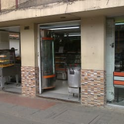 Panaderia Cra 6 (Cajica) en Bogotá