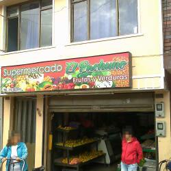 Supermercado El Pachuno (Cajica) en Bogotá