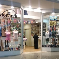 Monarch - Mall Vivo Melipilla en Santiago