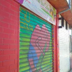 Pinturas Su Color II - Melipilla en Santiago