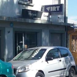 Servicio Tecnico  en Santiago