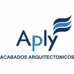 Aply Pisos & Acabados en Bogotá