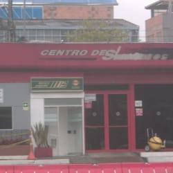 Cajero Automatico - Banco Popular en Bogotá
